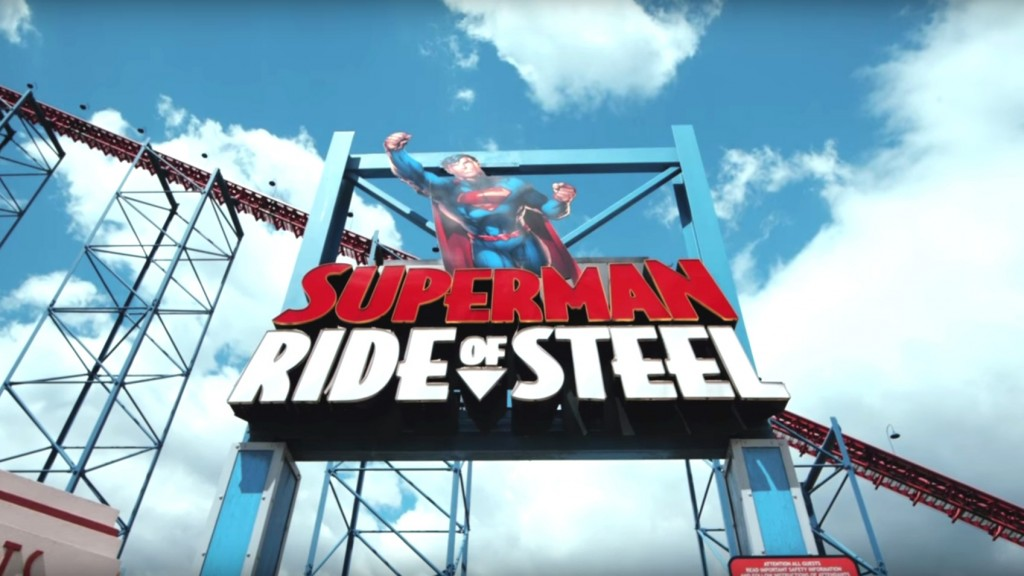 superman-six-flags-2