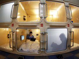 kleine kamers | interveste - infonet, Deco ideeën