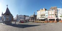 Den Bosch in 360° – De Markt