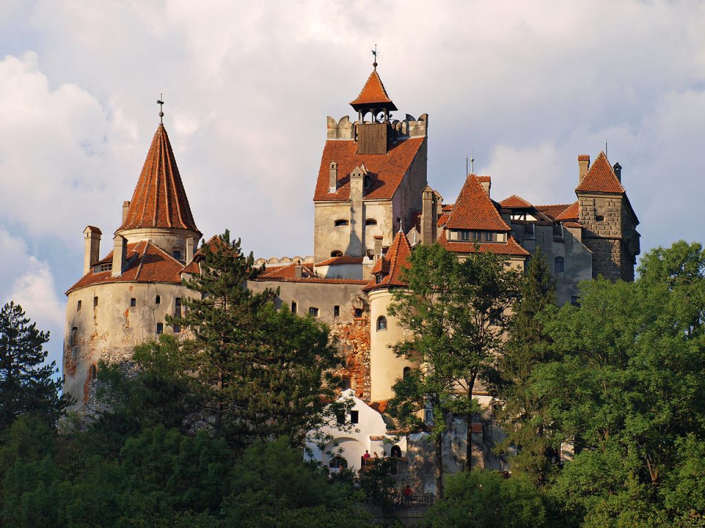 bran_castle-todor-bozhinov