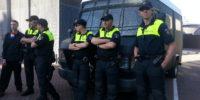 Miljoen euro schade aan kraakpand Eindhoven