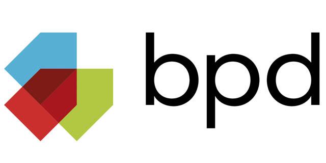 Interveste en BPD