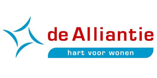 De-Alliantie