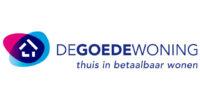 De-Goede-Woning-DGW
