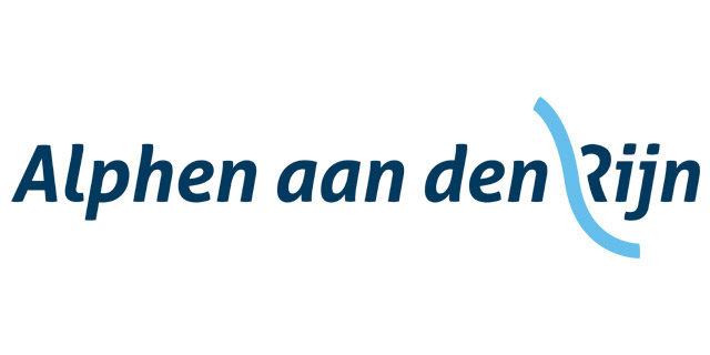 Gemeente-Alphen-aan-de-Rijn