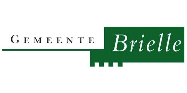 Gemeente-Brielle
