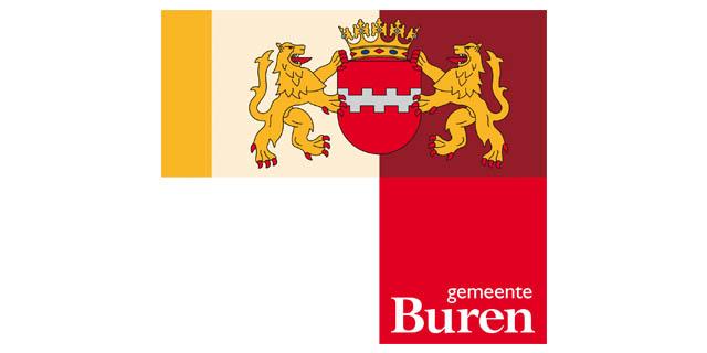 Gemeente-Buren