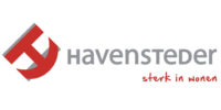 Havensteder