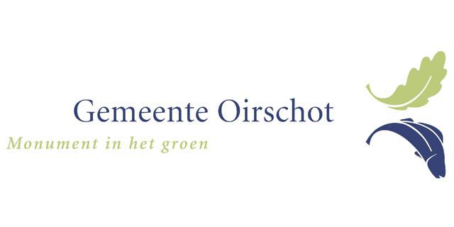 Gemeente-Oirschot