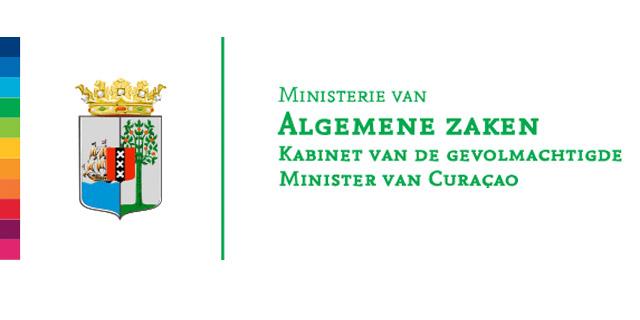 Ministerie-Algemene-Zaken-Curacao