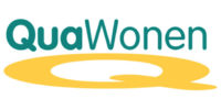 Interveste en QuaWonen
