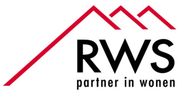 RWS-wonen