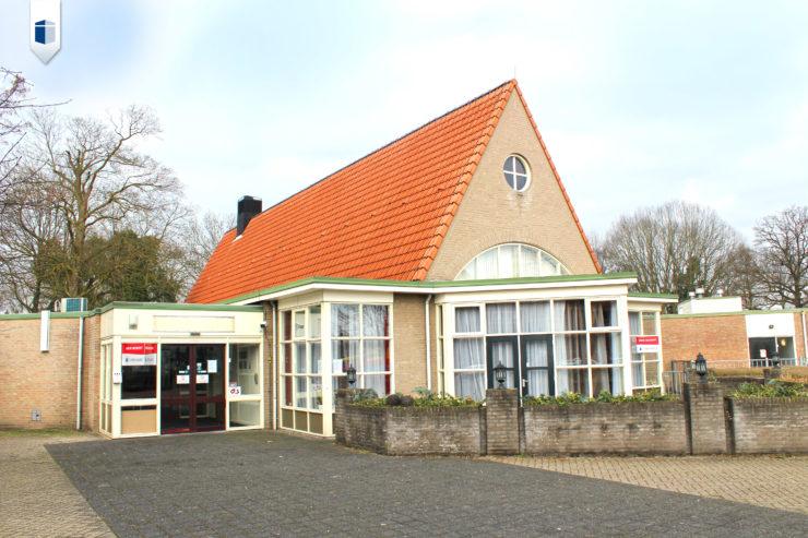 Boxtel-goedkoop-wonen-Lindenlust