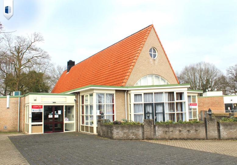 Open huis Boxtel