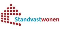 Standvast-Wonen