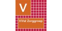 Vival-Zorggroep