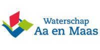 Waterschap-Aa-en-Maas