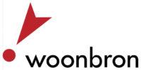 Interveste en Woonbron