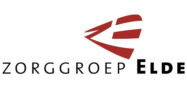 Zorggroep-Elde