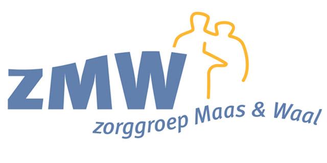 Zorggroep-Maas-en-Waal