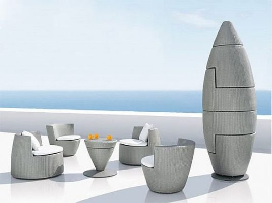 obelisk furniture