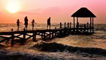 Tips zonder stress op vakantie