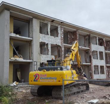Woningcorporaties: meer flexibele woningen als oplossing voor spoedzoekers