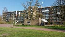 Open huis Arnhem