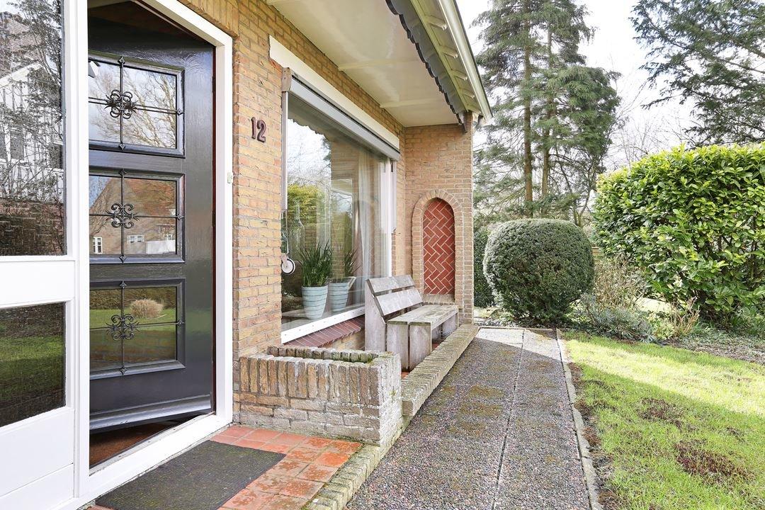 Koop een lot en win een huis interveste infonet - Huis vv ...