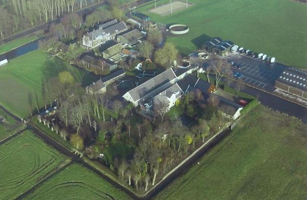 De 10 Duurste Huizen Van Nederland Op Een Rijtje Interveste Blog
