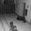 Aggressieve geest in spookschool Cork