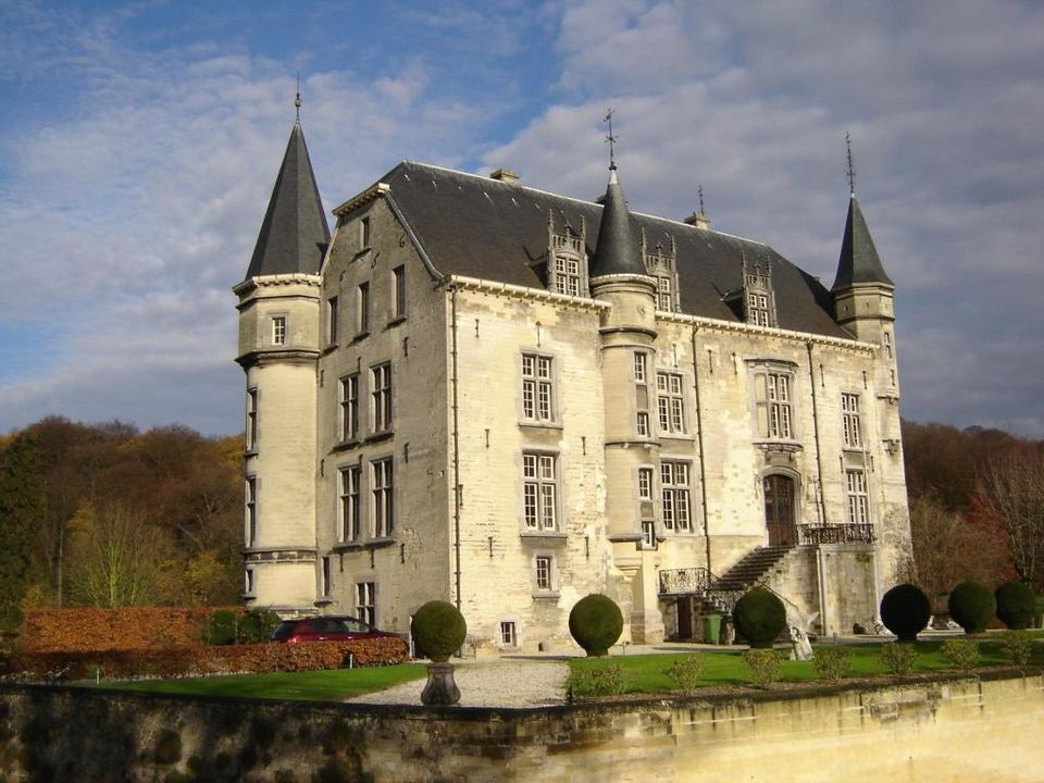 De 10 duurste huizen van Nederland op een rijtje