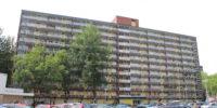 Meer woonruimtes in Zoetermeer