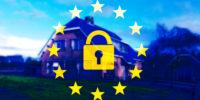 Leegstandbeheer en de nieuwe AVG privacywetgeving