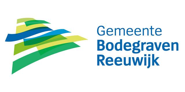 Referentie Gemeente Bodegraven
