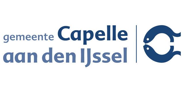 Interveste referentie - Gemeente Capelle ad IJssel