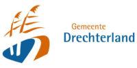 Interveste referentie - Gemeente Drechterland