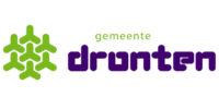 Interveste referentie - Gemeente Dronten