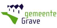 Interveste referentie - Gemeente Grave
