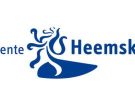 Interveste referentie - Gemeente Heemskerk