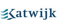 Interveste en Gemeente Katwijk