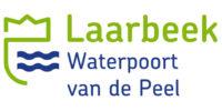 Interveste referentie - Gemeente Laarbeek