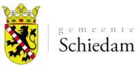 Interveste referentie - Gemeente Schiedam