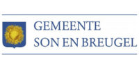 Interveste en Gemeente Son en Breughel