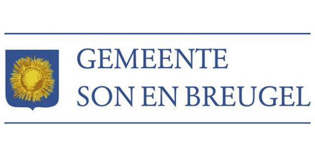 Interveste referentie - Gemeente Son en Breugel