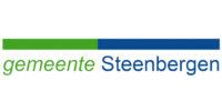 Interveste referentie - Gemeente Steenbergen