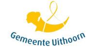 Interveste referentie - Gemeente Uithoorn