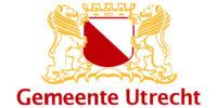 Interveste referentie - Gemeente Utrecht