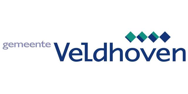 Interveste referentie - Gemeente Veldhoven