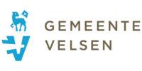 Interveste referentie - Gemeente Velsen